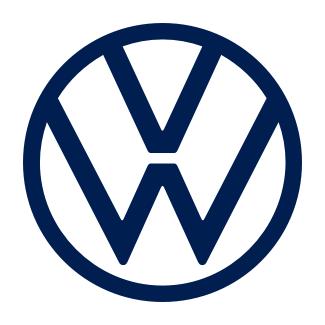 ID.4 | Auto Elettriche | Volkswagen Italia